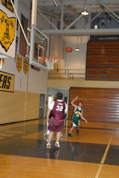 2008-02-17-GOYA- Basketball-Tourney-Warren_104.jpg