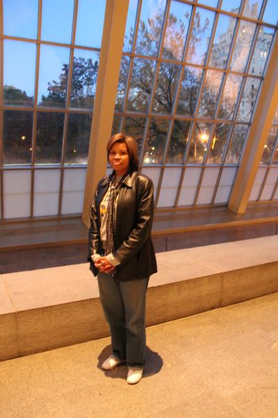 NYC_20111112_073.JPG