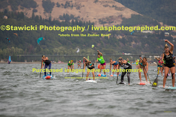 Naish 2017 CGPC Womans Elite Course Racing. 96 images
