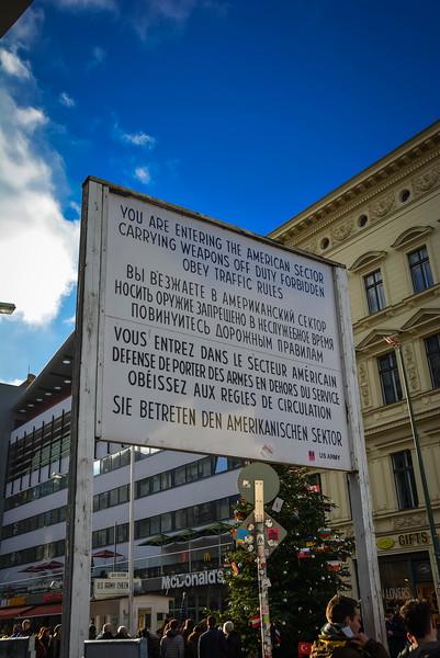 Berlin-114.jpg