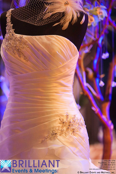 Wedding Expo 11/5/10