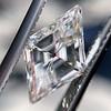 2.39ct Kite Shape Diamond GIA K VVS2 7