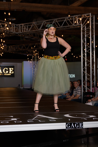 Knoxville Fashion Week Friday-537.jpg