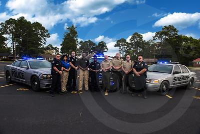 Ashburn Police