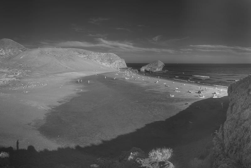 01_DSC8530 Panorama.jpg