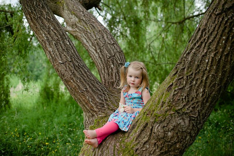 Kristen Honeycutt Photo Co.-042.jpg