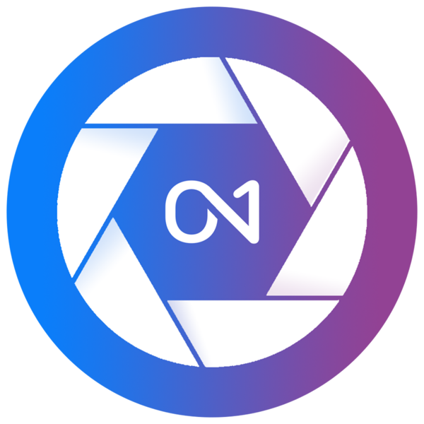 Icon_1024x1024.png