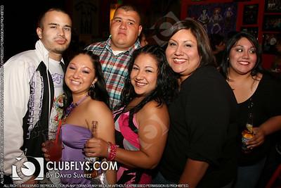 2009-09-19 [Splash, Bobby Salazars, Fresno, CA]