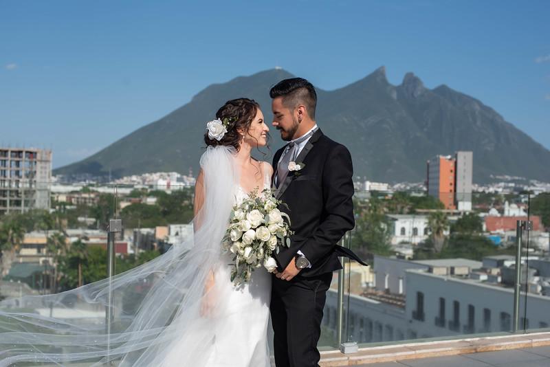 261 Ivette&Raul.jpg