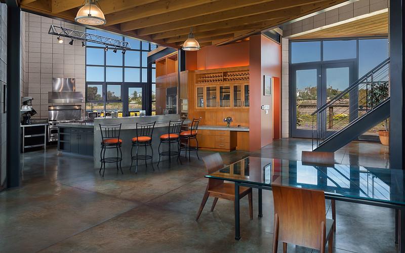 Levyland-Entrance-Kitchen-After.jpg