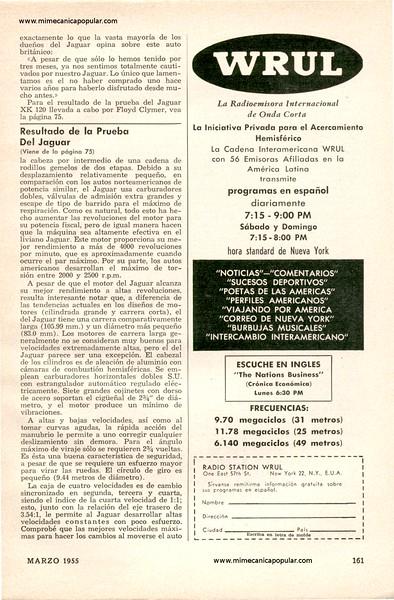 informe_de_los_duenos_jaguar_XK_120_marzo_1955-07g.jpg