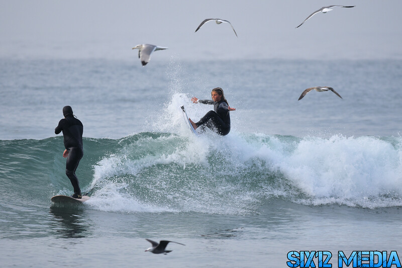 Topanga Malibu Surf  - -268.jpg