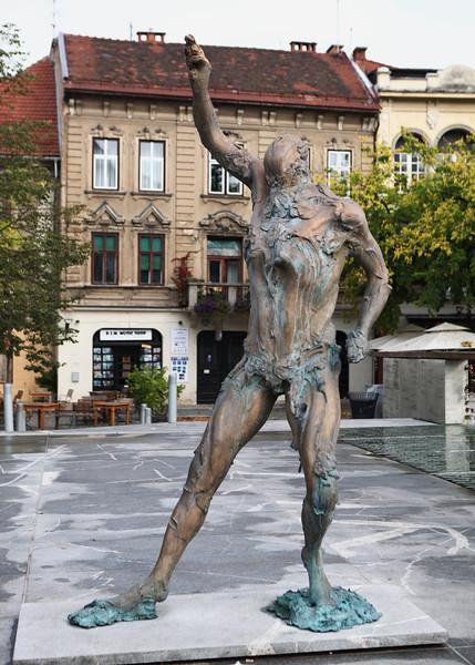 Ljubljana_033.JPG