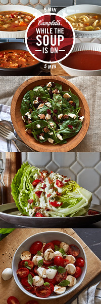 Long Pin_salads 11_21.jpg