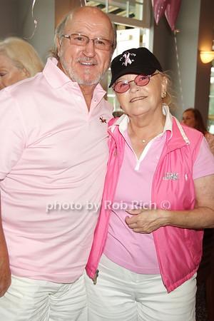 Bobby Campbell, Jane Pontarelli photo by Rob Rich © 2008 516-676-3939 robwayne1@aol.com