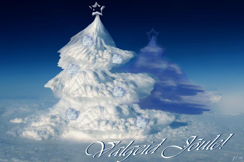Valgeid Jõule.jpg