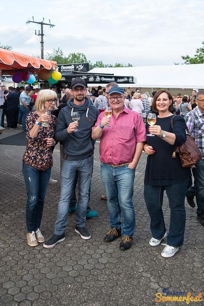 2018-06-15 - KITS Sommerfest (185).jpg