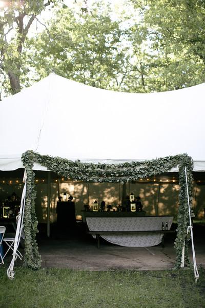 Kelly Marie & Dave's Wedding-136.jpg