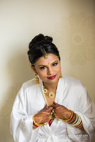 Rajul_Samir_Wedding-17.jpg