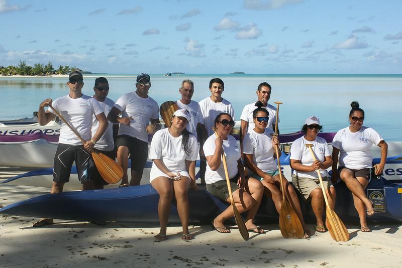 May 10 paddling 017.jpg