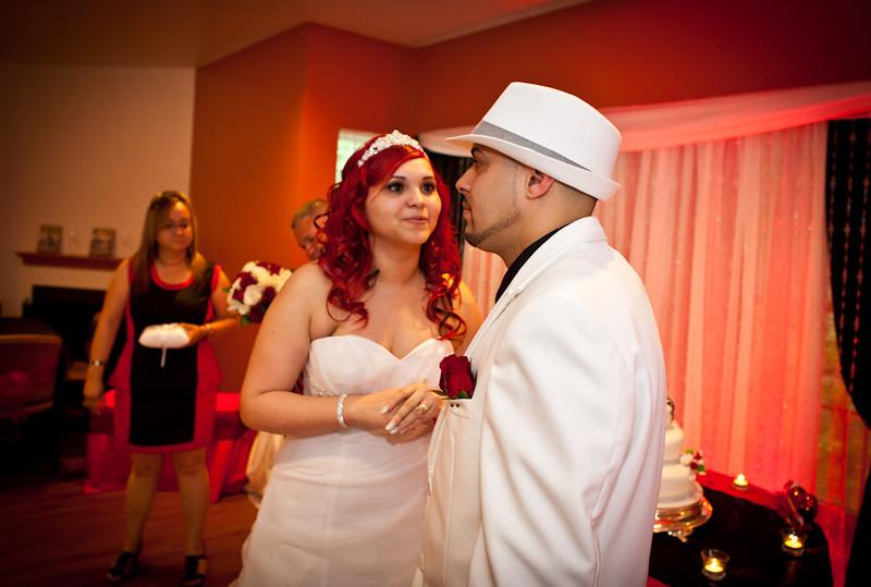 Edward & Lisette wedding 2013-183.jpg