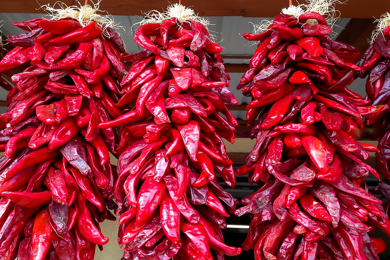 Red-Chilli-GS-4.png