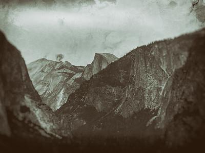 Yosemite 2020