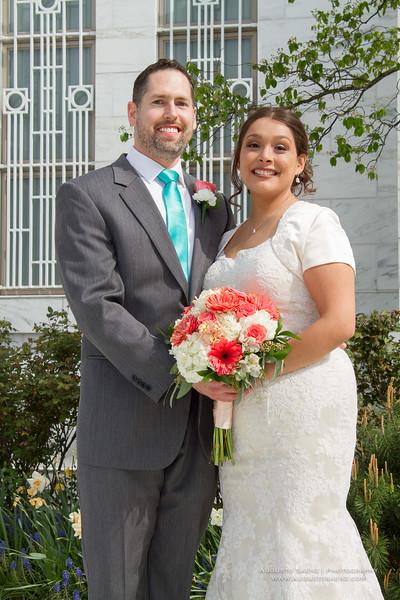 LUPE Y ALLAN WEDDING-8556.jpg