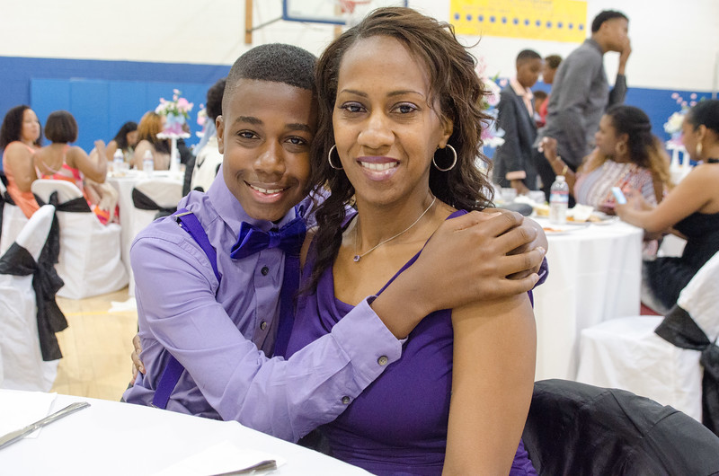 Mother Son Dance 33.jpg