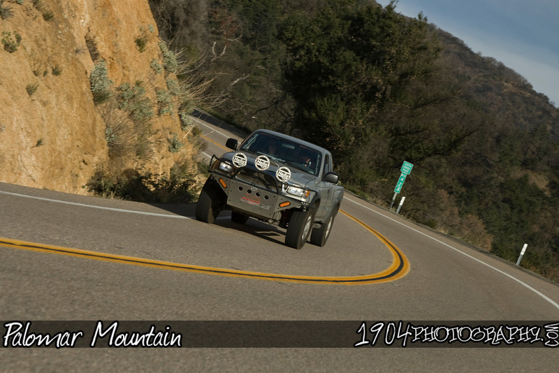 20090118 Palomar 339.JPG
