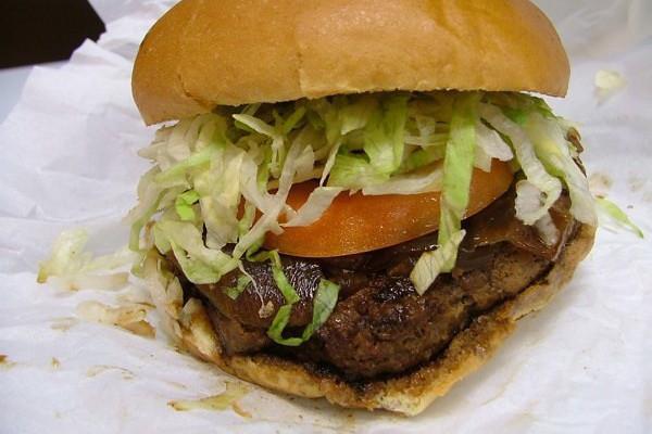 Epik_Burger_PinoyBurger.jpg