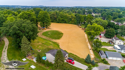 8-15-2018 Canal Fulton