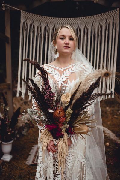 Requiem Images - Luxury Boho Winter Mountain Intimate Wedding - Seven Springs - Laurel Highlands - Blake Holly -1181.jpg