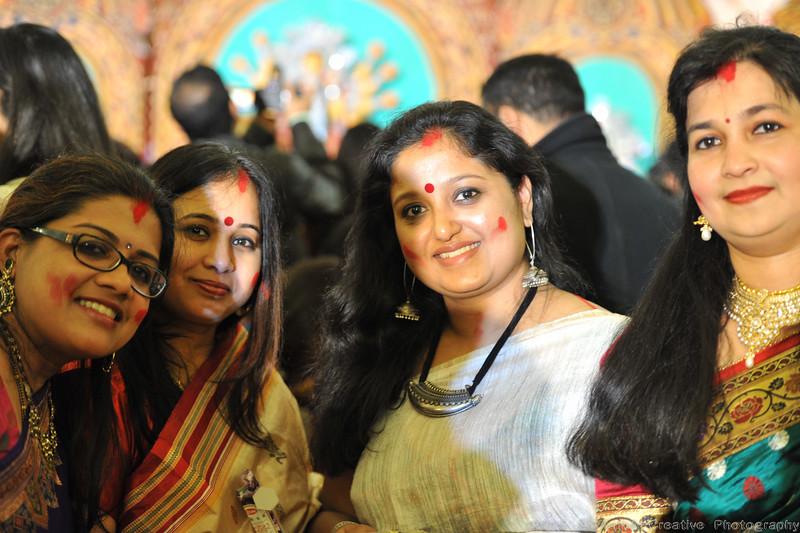 2015-10-18_DurgaPuja@KallolNJ_48.jpg