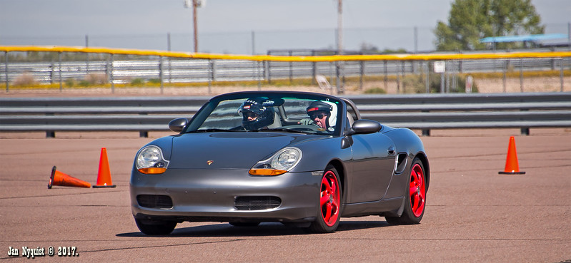 Porsche-Boxster-Conv.-2289.jpg