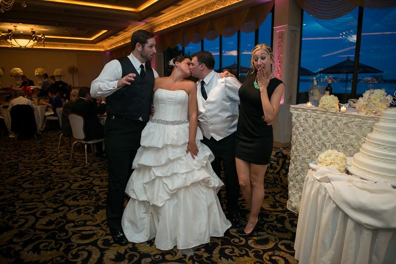 Wedding of Mike and Nicole-1788.jpg
