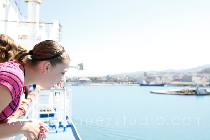 ferry083.jpg
