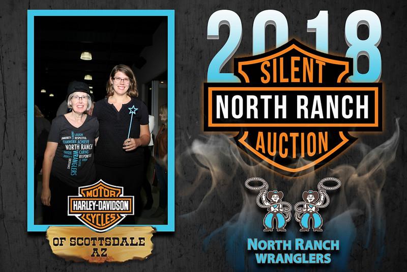 North Ranch-31-2.jpg