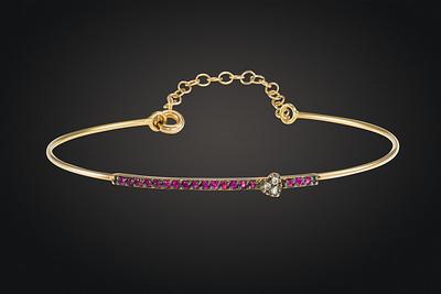 Jewellery's-A