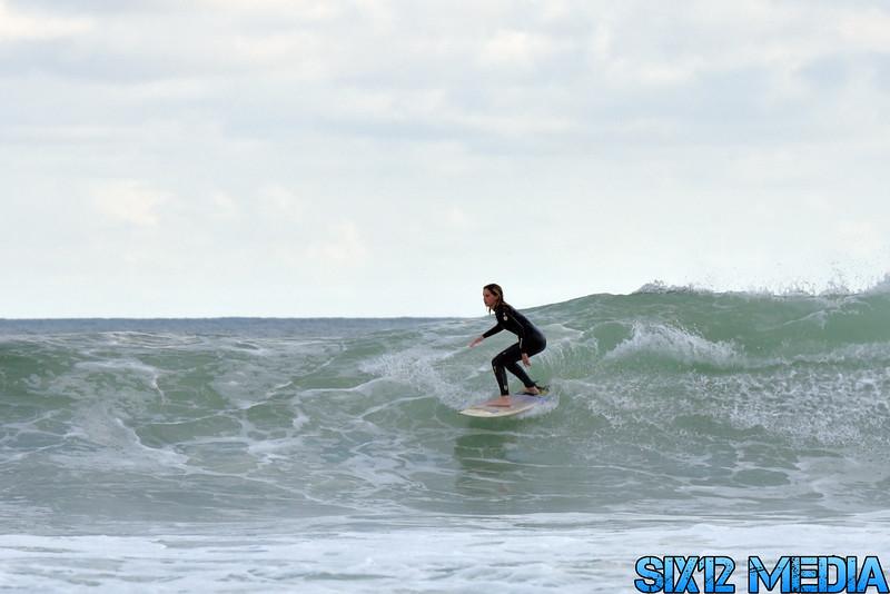 Topanga Malibu Surf-255.jpg