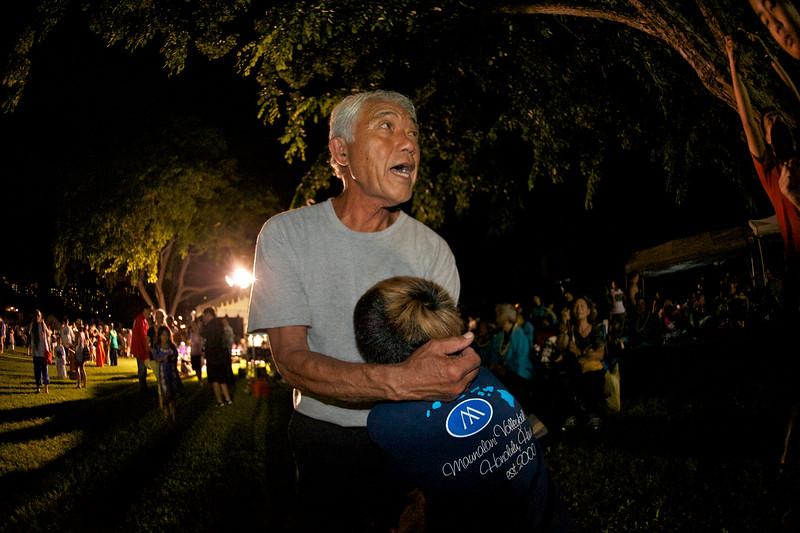 2015-09-05 at 19-29-00 Okinawan Festival DSC_8094.jpg