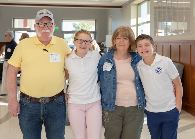 3.8.19 CSN Grandparents' and Special Friends Day-48.jpg