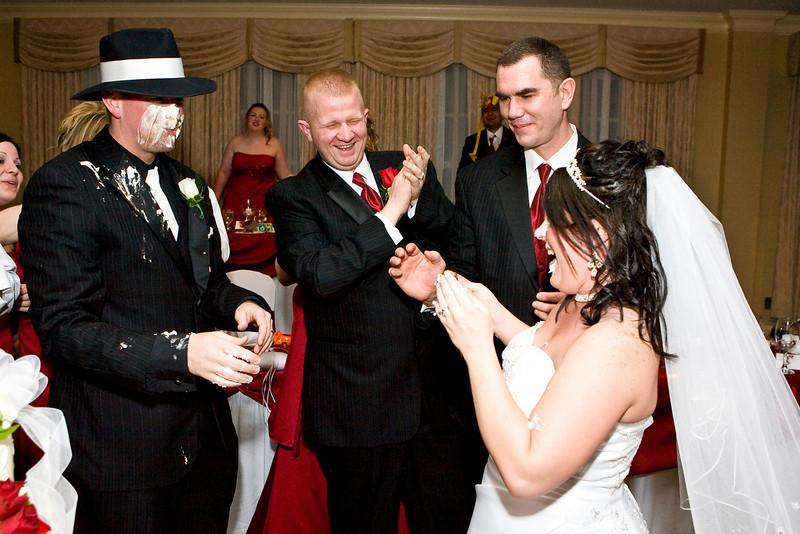 wedding J&N-546.jpg