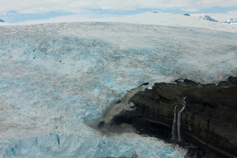 Alaska Icy Bay-3856.jpg