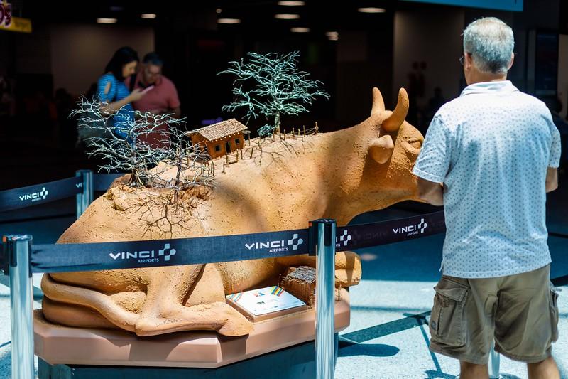 COW PARADE - Vacas nas ruas - Parte 2-218.jpg