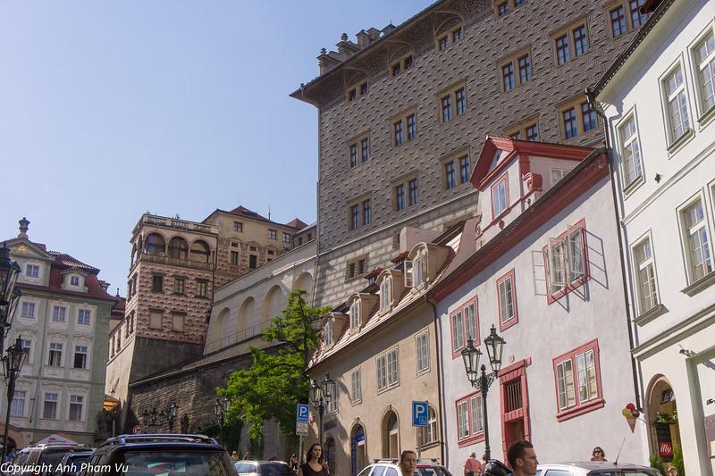 Telyans in Prague July 2013 247.jpg