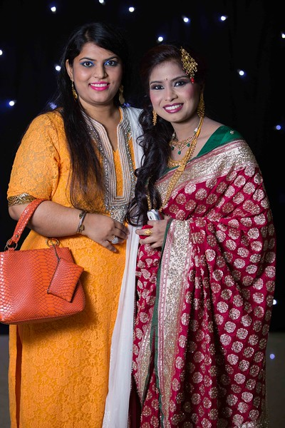 Nakib-01369-Wedding-2015-SnapShot.JPG