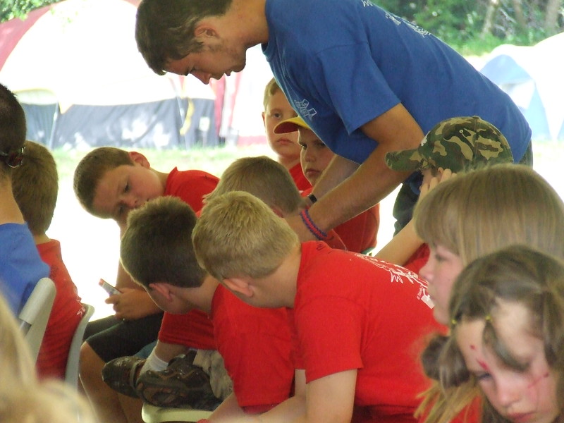 Camp Hosanna 2012  Week 1 and 2 282.JPG