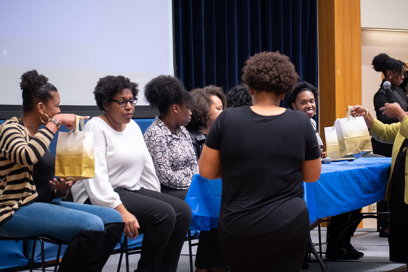 9 November 2019 Black Women's Summit-4172.jpg