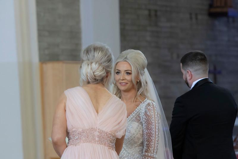 Wedding 1-262.jpg